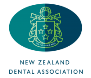 Havelock North Dental Services Ltd.