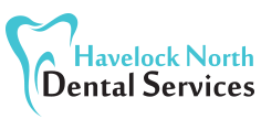 Havelock North Dental Services