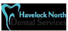 Havelock North Dental Services